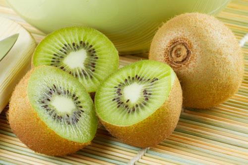 Photo of Tác Dụng Của Trái Kiwi Là Gì – Ăn Có Tốt Không?