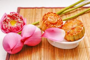 Photo of Top 10 địa điểm bán bánh trung thu handmade ngon nhất ở Hà Nội.