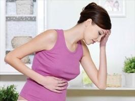 Photo of Top 10 Bài thuốc chữa đau dạ dày