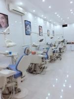 Photo of Top 10 Phòng khám nha khoa uy tín nhất Hải Phòng