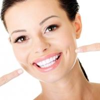Photo of Top 10 Thực phẩm phổ biến dễ gây sâu răng cho bạn nhất