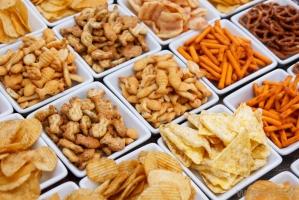 Photo of Top 11 Thương hiệu snack phổ biến giá bình dân ngon và an toàn nhất thị trường Việt Nam