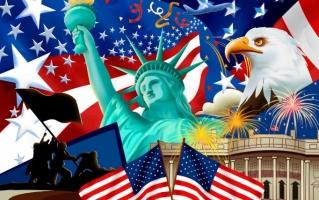 Photo of Top 12 điều thú vị nhất về nước Mỹ có thể bạn chưa biết