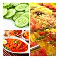 Photo of Top 12 Thực phẩm không nên ăn khi đang đói bụng