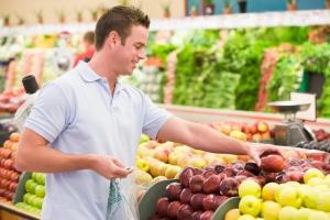 Photo of Top 13 Loại thực phẩm tốt cho hoạt động của Thận