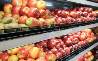 Photo of Top 2 Địa chỉ cung cấp hoa quả sạch tại Quy Nhơn,Bình Định