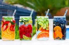 Photo of Top 3 đồ uống giải nhiệt, phòng chống ung thư hiệu quả cao