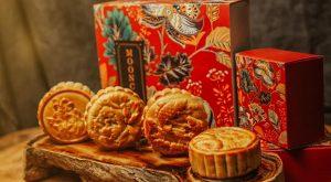 Top 4 Địa chỉ bán bánh trung thu handmade ngon và chất lượng nhất Bắc Ninh