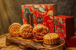 Photo of Top 4 Địa chỉ bán bánh trung thu handmade ngon và chất lượng nhất Bắc Ninh