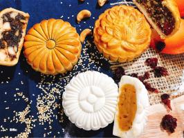 Photo of Top 4 Địa chỉ bán bánh trung thu handmade ngon và chất lượng nhất Thanh Hóa.