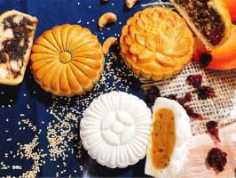 Photo of Top 4 Địa chỉ bán bánh trung thu handmade ngon và chất lượng nhất tại Kon Tum