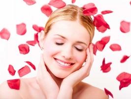 Photo of Top 4 Lợi ích của hoa hồng dành cho phái đẹp