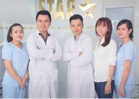 Photo of Top 4 Phòng khám nha khoa uy tín nhất TP. Mỹ Tho, Tiền Giang