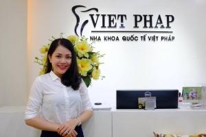 Photo of Top 4 Phòng khám nha khoa uy tín nhất Thanh Hóa