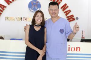 Photo of Top 4 Phòng khám nha khoa uy tín nhất Tuyên Quang