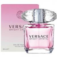Photo of Top 4 Sản phẩm nước hoa nữ Versace được yêu thích nhất hiện nay