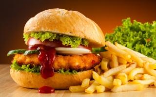 Photo of Top 4 Thực phẩm bạn nên tránh nếu muốn giảm cân