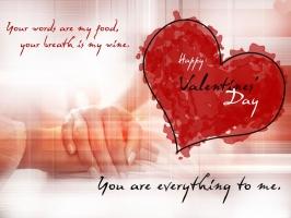 Photo of Top 5 ý tưởng kinh doanh valentine hay nhất vốn ít kiếm bộn tiền