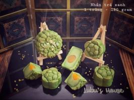 Photo of Top 5 Địa chỉ bán bánh trung thu handmade ngon và chất lượng nhất Đà Lạt.