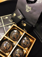 Photo of Top 5 địa chỉ bán bánh trung thu ngon và chất lượng nhất Hạ Long
