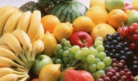 Top 5 Chợ đầu mối trái cây lớn nhất Việt Nam