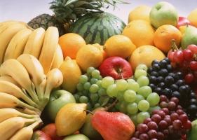 Photo of Top 5 Chợ đầu mối trái cây lớn nhất Việt Nam