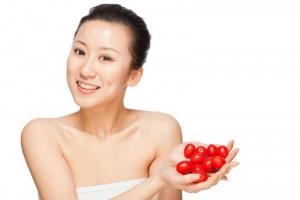 Photo of Top 5 Loại thực phẩm bảo vệ da khỏi tia tử ngoại tốt nhất