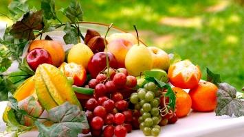 Photo of Top 5 Loại trái cây phổ biến được mệnh danh là thần dược