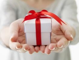 Photo of Top 5 Món quà 8/3 tặng mẹ ý nghĩa và tuyệt vời nhất