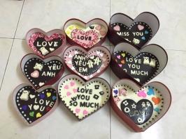 Photo of Top 5 Món quà không nên tặng ngày Valentine 14/2 bạn nên biết