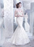 Photo of Top 5 Váy cưới hot nhất mùa cưới