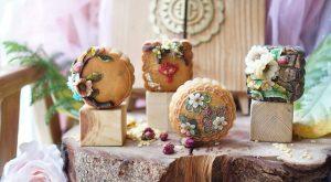 Top 6 Địa chỉ bán bánh trung thu handmade ngon và chất lượng nhất TP. Buôn Ma thuột