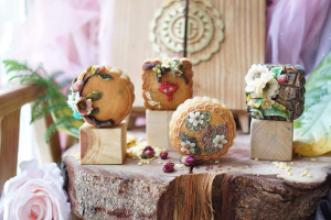 Photo of Top 6 Địa chỉ bán bánh trung thu handmade ngon và chất lượng nhất TP. Buôn Ma thuột