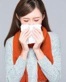 Top 6 Bí quyết chăm sóc sức khỏe khi thời tiết giao mùa