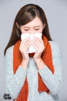 Photo of Top 6 Bí quyết chăm sóc sức khỏe khi thời tiết giao mùa