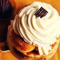Photo of Top 6 Loại bánh ngọt dễ làm cho người mới bắt đầu