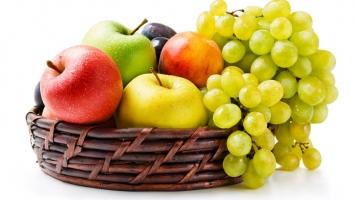 Photo of Top 6 Loại trái cây tốt nhất cho máu bạn nên ăn thường xuyên