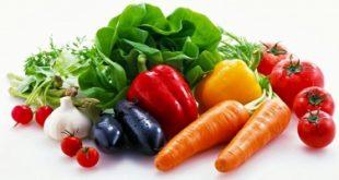 Top 6 Thực phẩm có lợi cho sức khỏe vào mùa đông