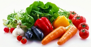 Photo of Top 6 Thực phẩm có lợi cho sức khỏe vào mùa đông