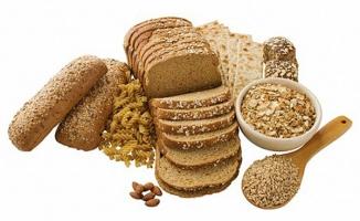 Photo of Top 6 Thực phẩm giàu tinh bột ăn nhiều mà không sợ béo