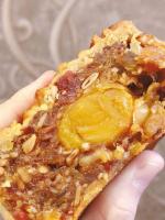Photo of Top 7 Địa chỉ bán bánh trung thu handmade ngon và chất lượng nhất Bình Dương