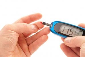 Photo of Top 7 Bài thuốc dân gian trị bệnh tiểu đường hiệu quả nhất