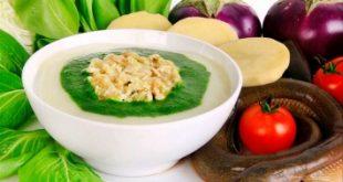 Top 7 Cửa hàng cháo dinh dưỡng đảm bảo nhất ở Hà Nội