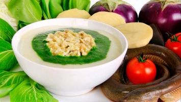 Photo of Top 7 Cửa hàng cháo dinh dưỡng đảm bảo nhất ở Hà Nội