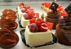 Photo of Top 7 Quán bánh ngọt tuyệt vời nhất Hải Phòng