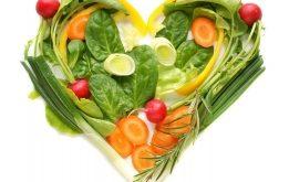 Top 7 Thực phẩm ăn càng nhiều càng tốt cho sức khỏe