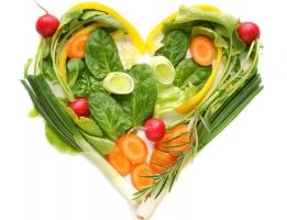 Photo of Top 7 Thực phẩm ăn càng nhiều càng tốt cho sức khỏe