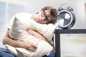 Photo of Top 7 Thực phẩm chữa bệnh mất ngủ hiệu quả nhất