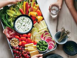 Photo of Top 7 Thực phẩm dành cho người gầy chất lượng nhất hiện nay