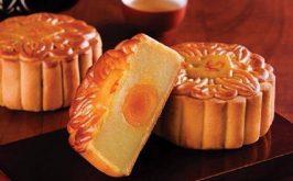 Top 8 Địa chỉ bán bánh trung thu handmade ngon và chất lượng nhất TP. HCM